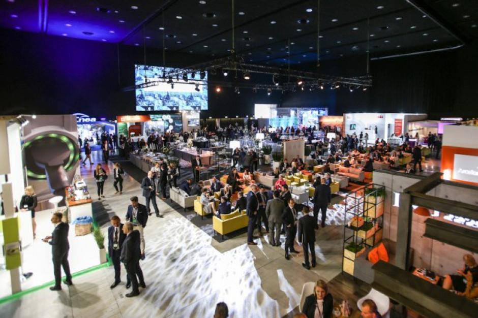 11,5 tys. gości na tegorocznym Europejskim Kongresie Gospodarczym