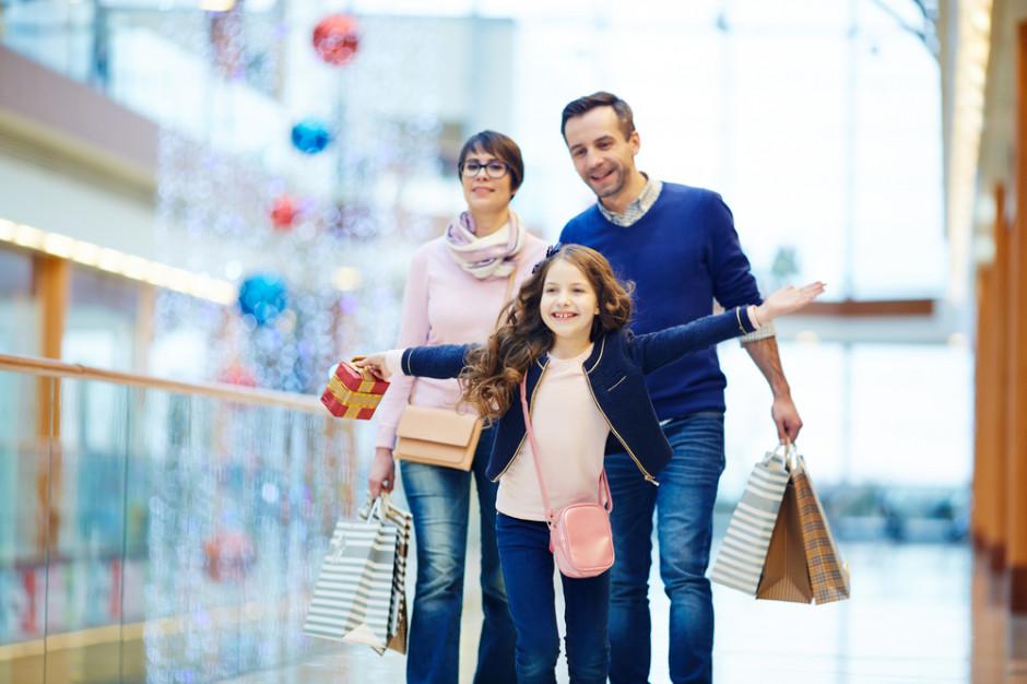 Rodzinne wartości i emocjonalność upominków - tym sieci handlowe mogą walczyć o lojalnych klientów
