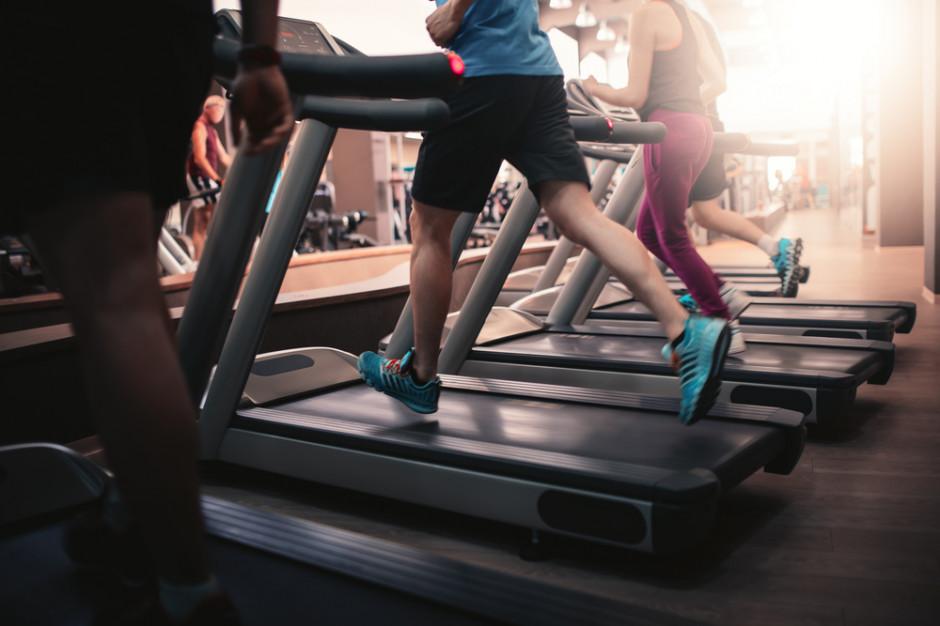 UOKiK bada, czy kluby fitness zawarły porozumienie ograniczające konkurencję