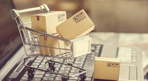 Raport: Wartość koszyka w e-sklepach rośnie