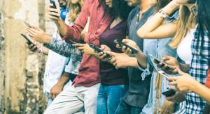 """Ekspert: Millenialsi będą ostatnim pokoleniem, które ma """"wspólne"""" zachowania zakupowe"""