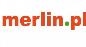 Drugie życie Merlina - spółka wychodzi na prostą?
