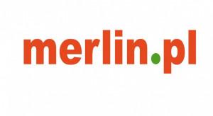 Merlin Group i Krypto Jam stworzą program lojalnościowy oparty na tokenizacji