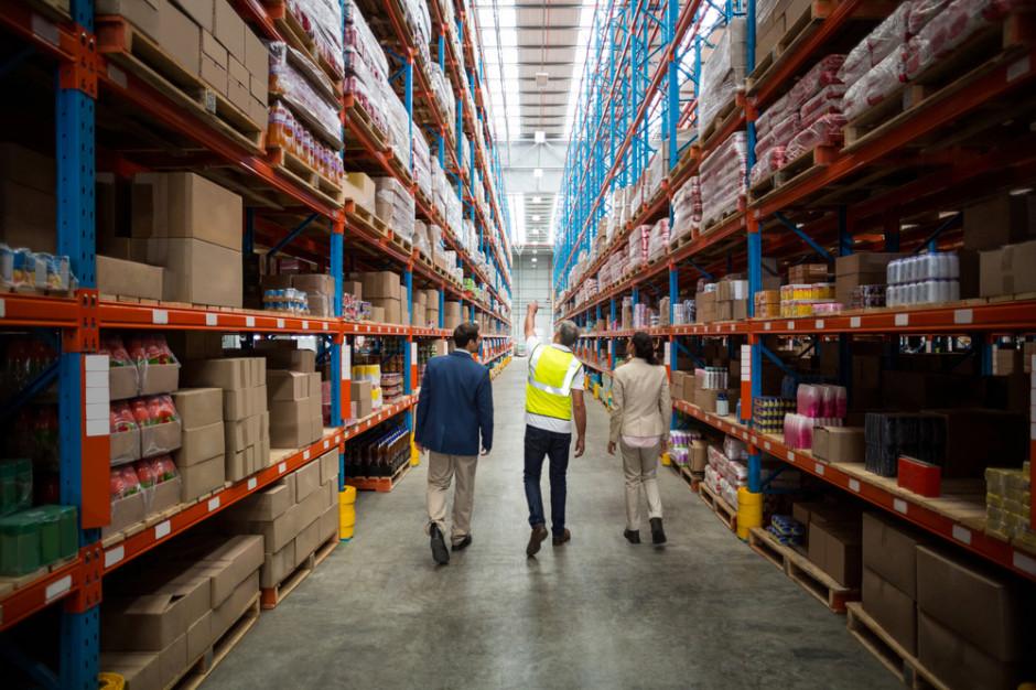 ELI i Panattoni Europe zainwestują 800 mln euro w stworzenie platformy logistycznej