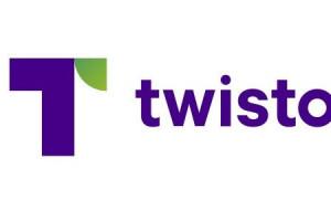 Na rynek wkracza Twisto z usługą 'kup teraz - zapłać później'