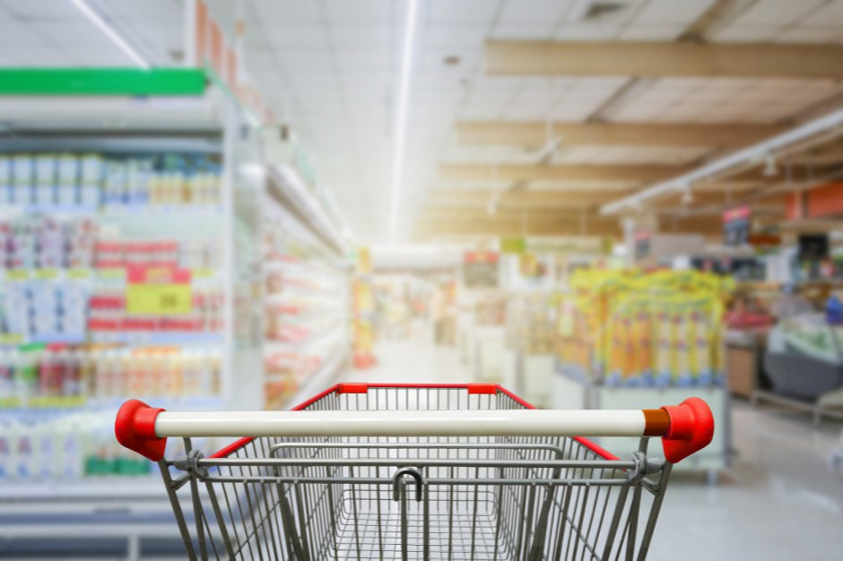 Sprzedaż wszystkich hipermarketów w Polsce w tym roku spadnie poniżej 30 mld zł