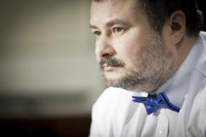 Ceny owoców miękkich i działania Südzucker Polska pod lupą UOKiK