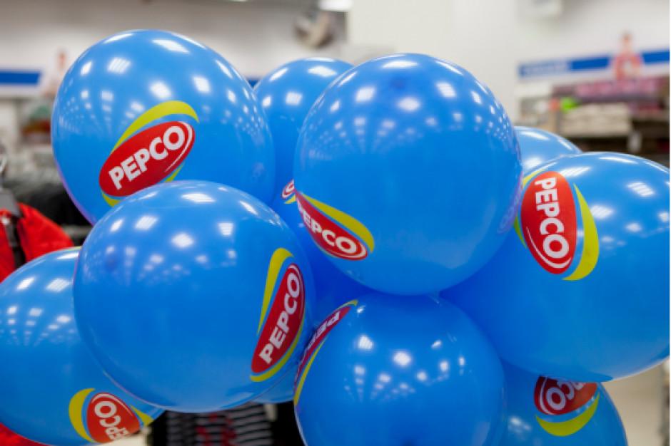 Pepco: Nie jesteśmy wystawieni na sprzedaż, ale przygotowujemy się na ten wariant