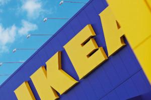 IKEA rezygnuje z budowy sklepu w Zabrzu