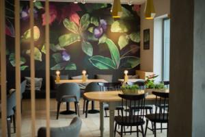 Costa Coffee rusza ze 150. kawiarnią w Polsce
