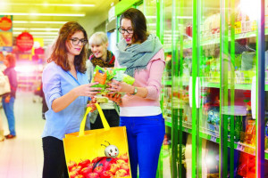 W 2017 roku dyskonty otworzyły w Polsce 150 sklepów