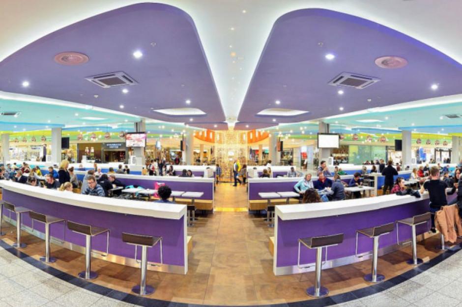 Gastronomia w centrach handlowych - co czeka najemców?