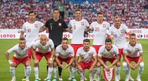 Raport: Kiepska gra piłkarzy podczas mundialu odbiła się na sprzedaży on-line
