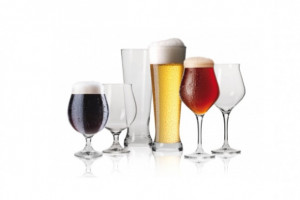 Jaką szklankę dobrać do jakiego piwa?