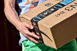 Amazon: Strajki i protesty pracowników w Niemczech, Hiszpanii i Polsce