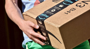 Amazon: Strajki i protesty pracowników w Niemczech i Hiszpanii