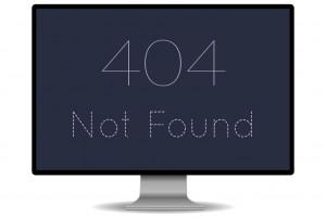 Państwowe instytucje będą mogły blokować strony e-sklepów?