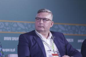 GK Specjał przejęła większość udziałów Rabatu Detal