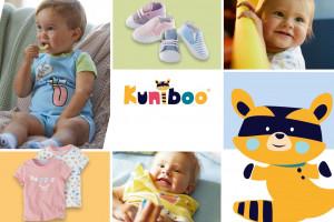 Kaufland wprowadza markę własną ubranek dziecięcych Kuniboo