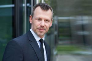 Cresa: Polski rynek wciąż interesujący dla marek handlowych, ale sukces zależy od...