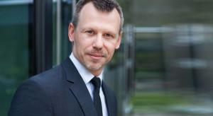 Cresa: Polski rynek wciąż interesujący dla marek handlowych, ale sukces zależy od lokalizacji