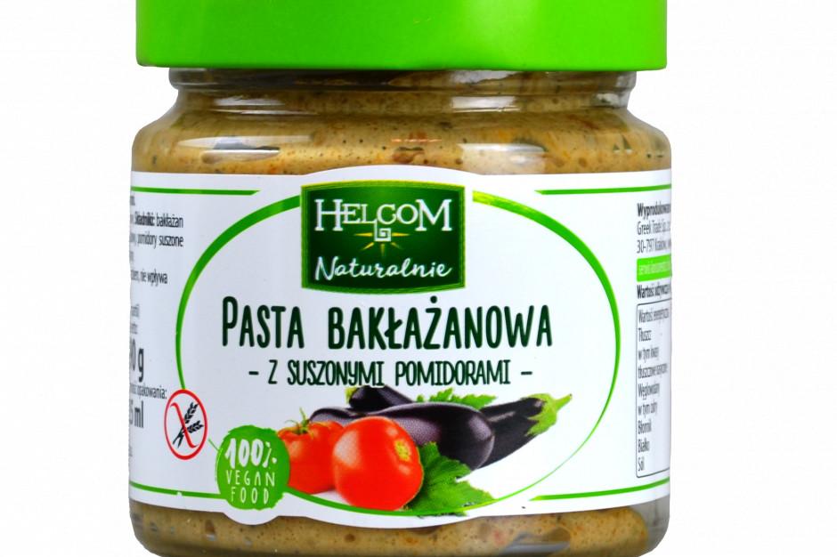 Nowa marka wchodzi na półki Biedronki