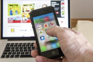 Badanie: Młodych konsumentów można zwabić do sklepu nawet jednym produktem