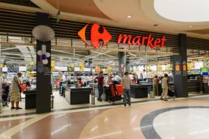 Carrefour: Stafy rozwój oferty marek własnych istotnym elementem strategii...