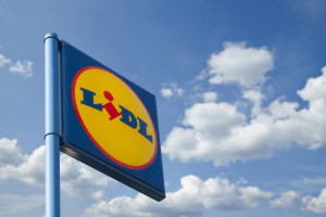 Lidl zainwestował 500 mln euro w oprogramowanie, którego nie wdroży