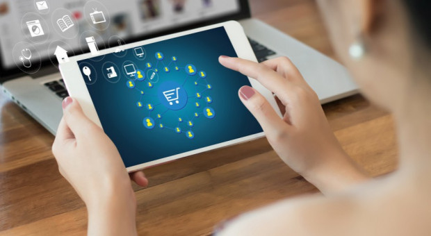 Raport DHL: Uruchomienie handlu międzynarodowego daje e-sprzedawcy 10 proc. wzrost