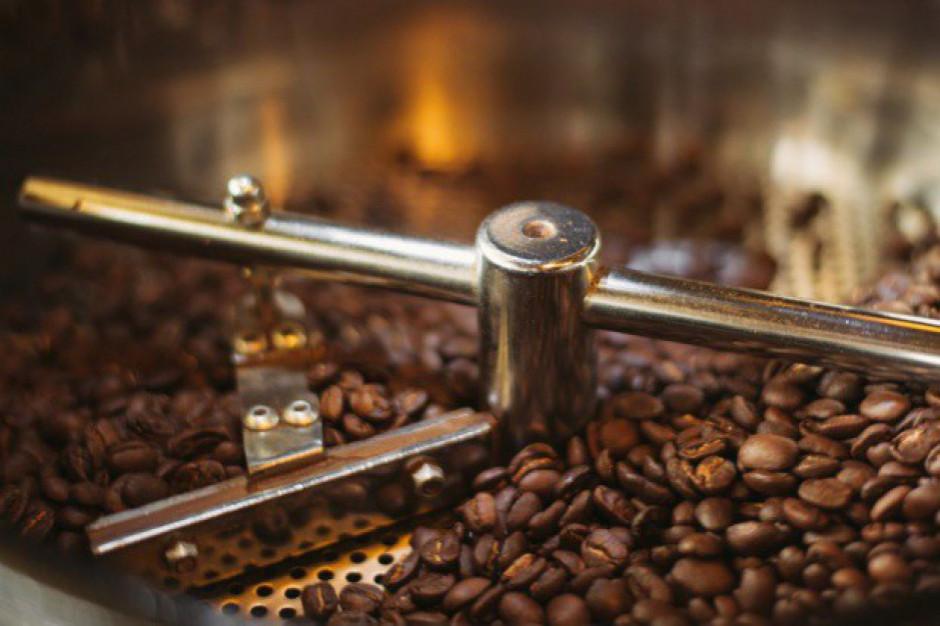 Cena filiżanki kawy nawet 100-krotnie przekracza wartość ziaren