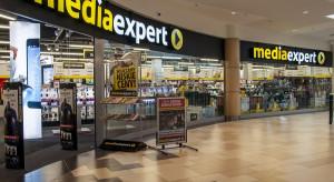 Media Expert otworzył w Warszawie sklep i punkt odbioru zamówień