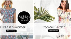 E-sklep i marketing – jak promować modowy sklep internetowy