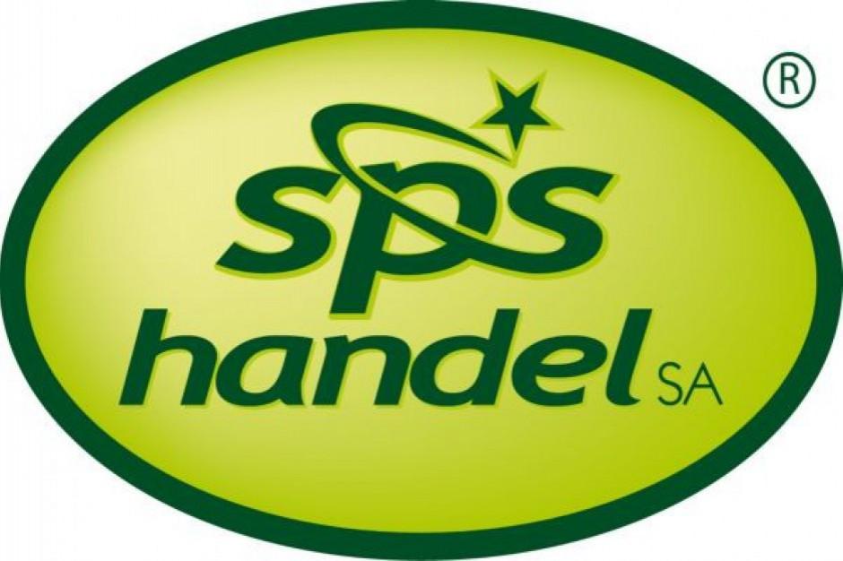 Resource Partners wyjdzie z SPS Handel? Polfood wnioskuje o przejęcie