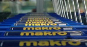 Związkowcy w Makro domagają się podwyżek o 400 zł