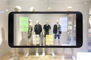 Jak będzie wyglądał sklep w 2025 roku? 5 wiodących trendów