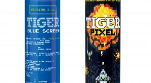 Tiger z nowościami dla fanów gamingu