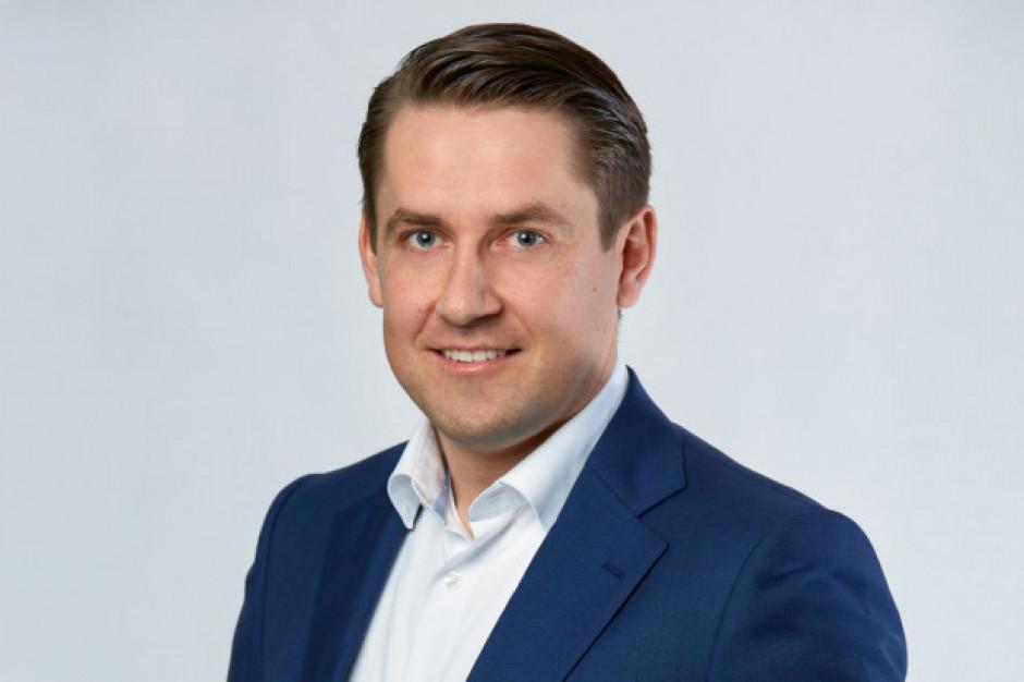 Dyrektor Aldi: Duża część naszych marek własnych jest produkowana w Polsce