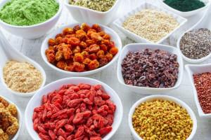 Coraz częściej od żywności oczekujemy budowania odporności i... relaksu