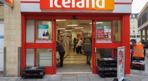 Sieć Iceland wprowadza do sprzedaży biodegradowalną gumę do żucia