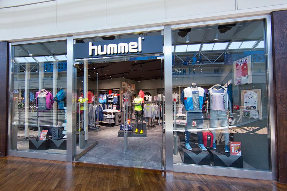 Hummel: Chcemy się rozwijać, ale nie za wszelką cenę