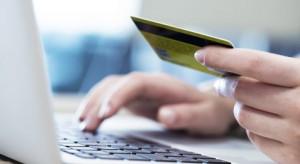 Internauci wydają miesięcznie prawie 700 zł na zakupy online
