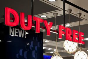 Na czym można zaoszczędzić kupując w sklepach bezcłowych?
