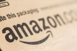 Amazon drukuje książki w Polsce i wprowadza nową usługę