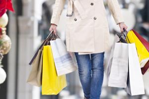 Raport: Już czas, by detaliści rozpoczęli przygotowania do świątecznej sprzedaży