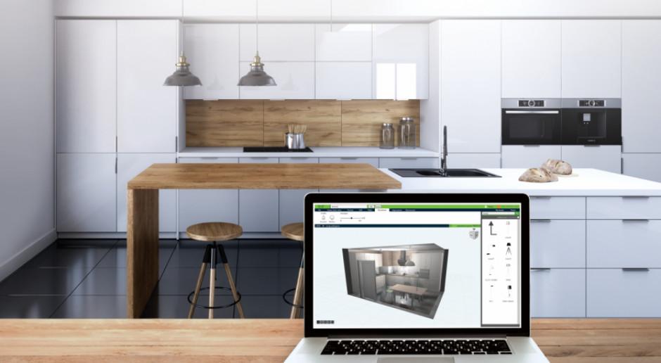 Leroy Merlin Planer Pomoze Klientom Sieci Zaprojektowac Kuchnie Non Food