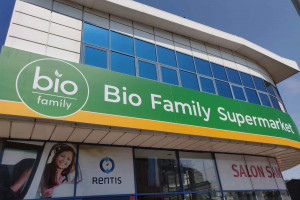Bio Family otworzy ekologiczny supermarket we Wrocławiu