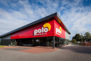 POLOmarket rezygnuje z foliowych opakowań zbiorczych