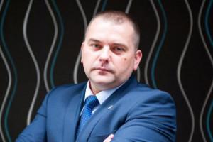Dyrektor sieci Topaz: Inwestujemy ,,z głową