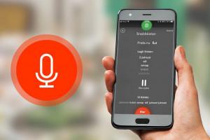 35 proc. klientów kupuje w sieci za pośrednictwem nawigacji głosowej